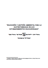 Educacion-y-Gestion-Ambiental